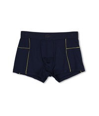 Lacoste Motion Motion Trunk Marine Blue Men's Underwear