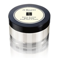 Jo Malone London Orange Blossom Body Creme 175Ml