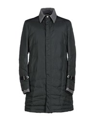John Richmond Coats And Jackets Down Jackets Men