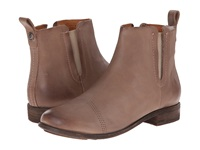 Olukai Malie Clay Clay Women's Pull On Boots Brown