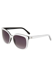 Lacoste Sunglasses White