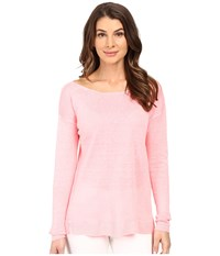 Lilly Pulitzer Camilla Sweater Guava Melon Women's Sweater Pink