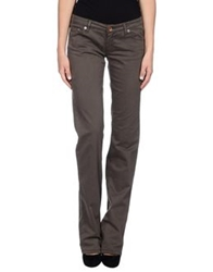 Maggie Casual Pants Lead