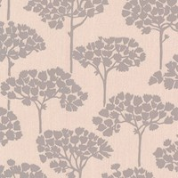 Graham And Brown Sherwood Wallpaper Sample Swatch