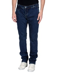 At.P. Co At.P.Co Jeans Blue
