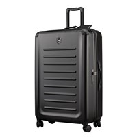 Victorinox Spectra 2.0 Travel Case Black 82Cm