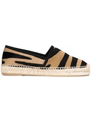 Marc Jacobs 'Sienna' Espadrilles Nude And Neutrals