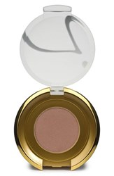 Jane Iredale 'Purepressed' Eyeshadow Taupe