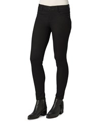 Democracy Booty Lift Jeggings Black