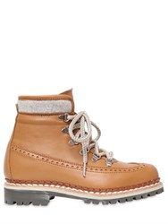 Tabitha Simmons 30Mm Embossed Leather Boots