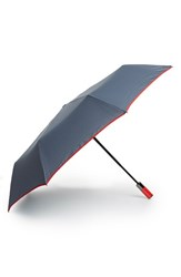 Hunter 'Original' Umbrella