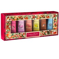 Crabtree And Evelyn Bestseller Hand Therapy Gift Set