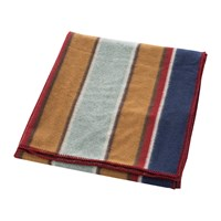 Etro Palenque Throw 200