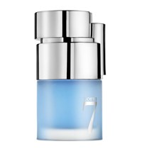 Loewe 7 Natural Edt 50Ml Male