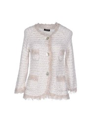 Anne Claire Anneclaire Knitwear Cardigans Women
