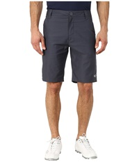 Oakley Conrad Shorts Graphite Men's Shorts Gray