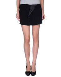 Collection Priv E Skirts Mini Skirts Women