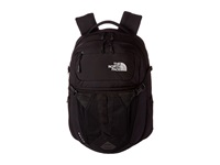 The North Face Recon Tnf Black Backpack Bags