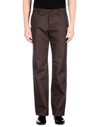 Pepe Jeans 73 Casual Pants Camel