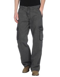 Blend Of America Blend Casual Pants Lead
