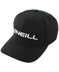 O'neill Men's Fore Embroidered Logo Hat