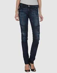 Rock And Republic Jeans Blue