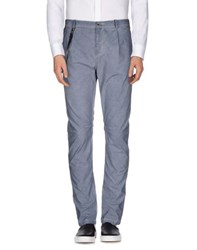 Guess Trousers Casual Trousers Men