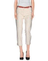 Motel Trousers Casual Trousers Women