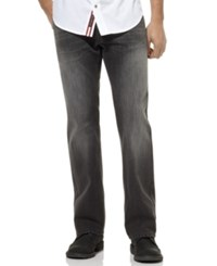 Levi's 559 Relaxed Straight Fit Jeans Andi