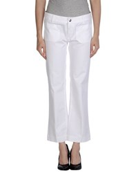 Seafarer Trousers Casual Trousers Women