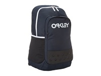 Oakley Factory Pilot Xl Pack Navy Blue Backpack Bags