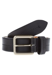 Tiger Of Sweden Stubai Belt Black