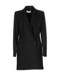 Chalayan Coats And Jackets Coats Women