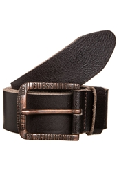 Guess Vintage Belt Brown