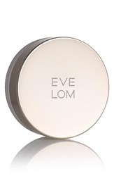 Eve Lom Space. Nk. Apothecary Mineral Powder Foundation