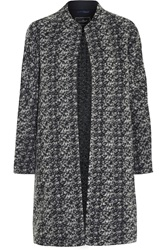 By Malene Birger Zenoria Boucle Tweed Coat