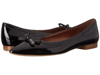 Cole Haan Alice Detail Skimmer Black Women's Shoes