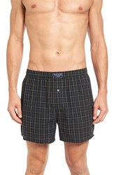 Polo Ralph Lauren Men's Cotton Boxers