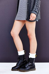 Urban Outfitters E.G. Smith Classic Slouch Sock