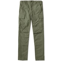 Engineered Garments Bdu Pant Green