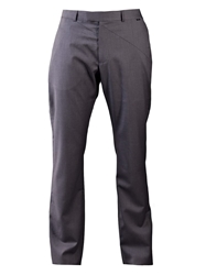 Adidas Slvr Asymmetrical Super Slim Pant Grey