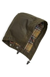 Women's Barbour 'Beadnell' Hood