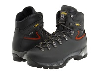 Asolo Power Matic 200 Gv Dark Graphite Men's Hiking Boots Pewter