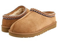 Ugg Tasman Chestnut Men's Slippers Brown