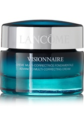 Lancome Visionnaire Advanced Multi Correcting Cream 50Ml