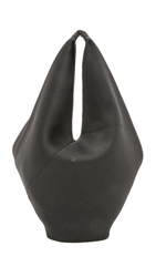 Maison Martin Margiela Hobo Bag Black