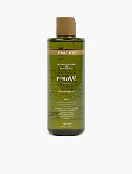 Retaw Evelyn Fragrance Body Wash And Shampoo