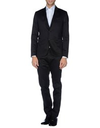 Messagerie Suits And Jackets Suits Men