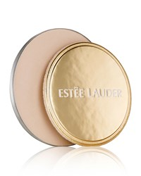 Lucidity Refill For After Hours Pressed Powder Compact Estee Lauder