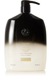 Oribe Gold Lust Repair And Restore Conditioner